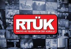 RTÜKten Tele 1 açıklaması