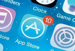 App Store'a dijital hizmet vergisi zammı