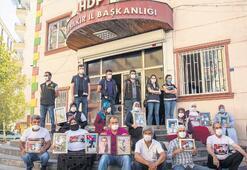 Bir yıllık evlat nöbeti Diyarbakır anneleri: Bin yıl geçse de buradayız