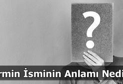 Armin İsminin Anlamı Nedir Armin Ne Demek, Ne Anlama Gelir