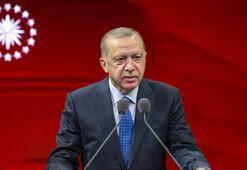 Son dakika.... Erdoğan gerekeni yapacağız demişti Avukata meslekten çıkarma cezası