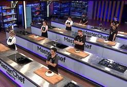 Masterchef eleme adayları kimler 2 Eylül Masterchefte dokunulmazlığı kim kazandı, eleme potasına hangi isimler girdi