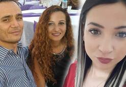 Astsubay boşanmak üzere olduğu eşinin dükkanında katliam yaptı 2 kişiyi öldürüp, intihar etti