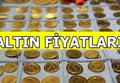 Altın fiyatları anlık takip ekranı | Bugün gram altın ve çeyrek altın fiyatları