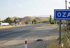 Adıyaman Gölbaşı'nda 1 köy karantinaya alındı