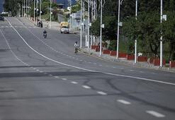 Katmandu Vadisinde kısıtlamalar 9 Eylüle kadar uzatıldı