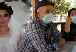 İşkencenden ölen Özgenin annesi isyan etti: Dayaktan felç kaldı, odada kilitlendi