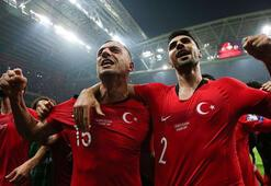 Türkiye Macaristan maçı ne zaman, saat kaçta, hangi kanalda