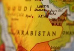 Son dakika: İsrail televizyonu duyurdu: Bahreyn de İsrail ile ilişkileri normalleştirecek