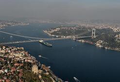 İstanbulda taşınmalar 6 ayda yüzde 40,7 azaldı