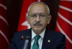 CHP Genel Başkanı Kemal Kılıçdaroğlundan Muharrem İnce ve Abdullah Gül açıklaması