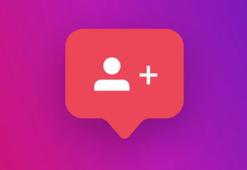 Instagram Takipçi Hilesi Kullanmanın Zararları Nelerdir Hile İle Takipçi Kasmadan Önce Düşünülmesi  Gerekenler