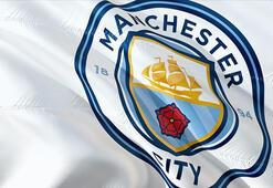 Manchester Citynin sahibi şirket, 10uncu kulübünü satın aldı