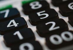 Hesap makinesi nasıl kullanılır Bilimsel hesap makinesi tam olarak nedir