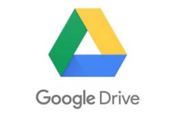 Google Drive Nedir, Nasıl Kullanılır Google Driveın Başlıca Özellikleri Ve Paket Fiyatları Nelerdir