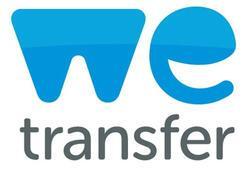 Wetransfer nedir, nasıl kullanılır Wetransferin sağladığı kolaylıklar nelerdir