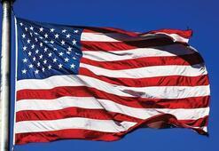 Amerika Birleşik Devletleri (ABD) Hakkında Bilgiler; ABD Bayrağı Anlamı, 2020 Nüfusu, Başkenti, Para Birimi Ve Saat Farkı