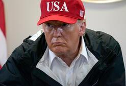Son dakika... ABD 6 Temmuz 2021de çekiliyor