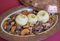 Adını bile duymadığınız 40 Osmanlı lezzeti yeniden hayat buluyor