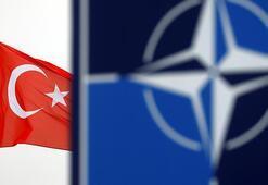 Son dakika... NATO açıkladı Türkiye ve Yunanistan teknik görüşme yapma kararı aldı