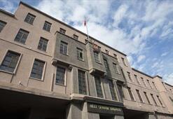 Milli Savunma Bakanlığından NAVTEX açıklaması