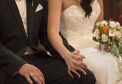 Bolu Valiliği açıkladı Düğünlere corona virüs düzenlemesi