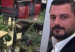 Ünlü restoranın sahibinin oğlu evinde ölü bulundu