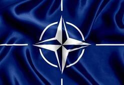 NATO'dan çözüme katkı