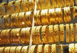 Son dakika... Altının gramı 463 liradan işlem görüyor Çeyrek, Yarım ve Tam altın alış ve satış fiyatları...