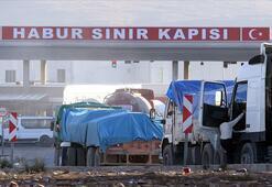 Doğu Anadolunun ağustos ihracatı geçen yıla göre arttı