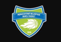 Son dakika | Denizli Basket yeniden Süper Ligde