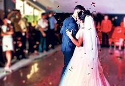 Ankara Valiliğinden düğünlerle ilgili flaş karar