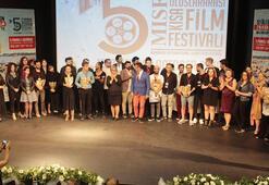6. Marmaris Uluslararası Kısa Film Festivali için geri sayım