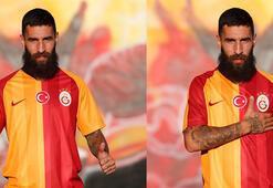 Galatasaray transfer haberleri | Jimmy Durmaza Süper Ligden talip