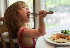 Okul döneminde çocukların bağışıklık sistemini güçlendiren besinler
