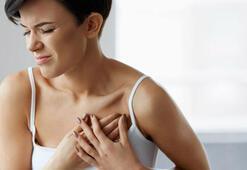 Sıcak hava gerçekten kalp ve damar sağlığını tehdit ediyor mu