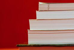 Bursluluk sınavı ne zaman saat kaçta başlayacak Bursluluk sınavı giriş belgesi sorgulama