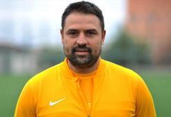 Transfer Haberleri | Adanasporda Fatih Akyel dönemi