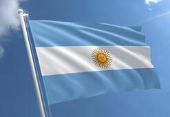 Arjantin Hakkında Bilgiler; Arjantin Bayrağı Anlamı, 2020 Nüfusu, Başkenti, Para Birimi Ve Saat Farkı