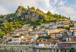 Arnavutluk Hakkında Bilgiler; Arnavutluk Bayrağı Anlamı, 2020 Nüfusu, Başkenti, Para Birimi Ve Saat Farkı