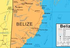 Belize Hakkında Bilgiler; Belize Bayrağı Anlamı, 2020 Nüfusu, Başkenti, Para Birimi Ve Saat Farkı