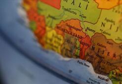 Benin Hakkında Bilgiler; Benin Bayrağı Anlamı, 2020 Nüfusu, Başkenti, Para Birimi Ve Saat Farkı