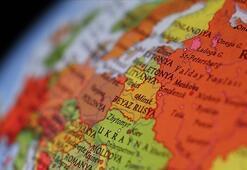 Beyaz Rusya Hakkında Bilgiler; Beyaz Rusya Bayrağı Anlamı, 2020 Nüfusu, Başkenti, Para Birimi Ve Saat Farkı