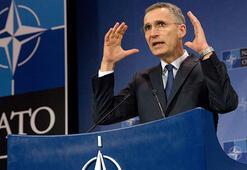 Son dakika haberi: NATO resmen açıkladı Türkiye ve Yunanistan...