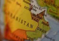 Birleşik Arap Emirlikleri Hakkında Bilgiler; Bayrağının Anlamı, 2020 Nüfusu, Başkenti, Para Birimi Ve Saat Farkı