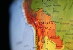 Bolivya Hakkında Bilgiler; Bolivya Bayrağı Anlamı, 2020 Nüfusu, Başkenti, Para Birimi Ve Saat Farkı