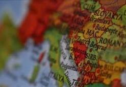 Bosna-Hersek Hakkında Bilgiler; Bosna-Hersek Bayrağı Anlamı, 2020 Nüfusu, Başkenti, Para Birimi Ve Saat Farkı