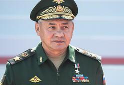 Rusya Savunma Bakanı Şoygu, Sputnik V aşısı olduğunu açıkladı