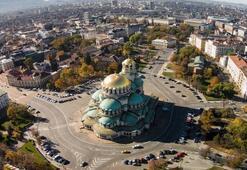 Bulgaristan Hakkında Bilgiler; Bulgaristan Bayrağı Anlamı, 2020 Nüfusu, Başkenti, Para Birimi Ve Saat  Farkı