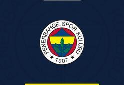 Fenerbahçe, kongre üyeliğini online platforma taşıdı